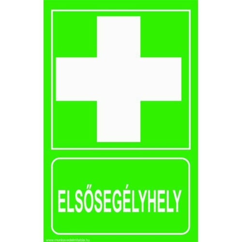 elsosegelyhely-1484746503