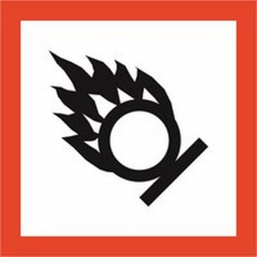 Oxidáló