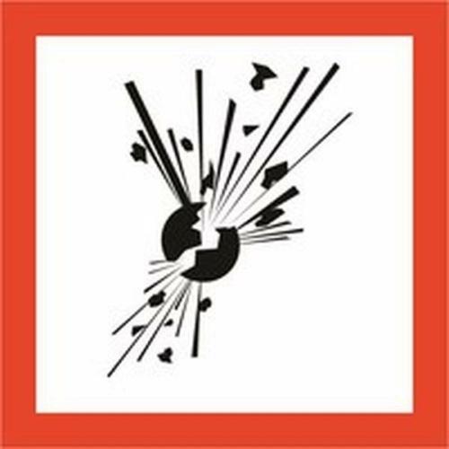 Robbanóanyag,tűz,robbanásveszély