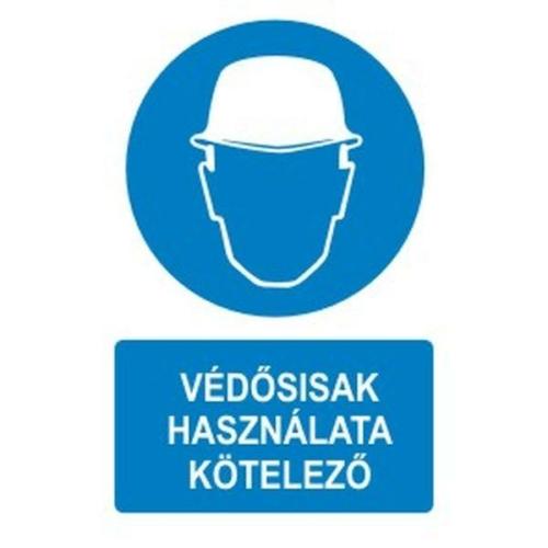vedosisak-hasznalata-kotelezo-1477558483
