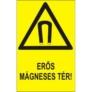 Kép 3/3 - Erős mágneses tér!