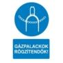 Kép 4/4 - Gázpalackok rögzítendők!