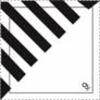 Kép 2/2 - Különféle veszélyes anyagok és tárgyak 9 osztály