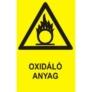 Kép 1/4 - Oxidáló anyag