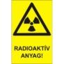 Kép 2/3 - Radioaktív anyag!